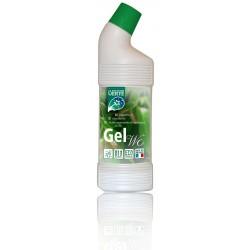 Gel WC 750 ml
