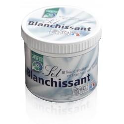 Sel Blanchissant 500 g