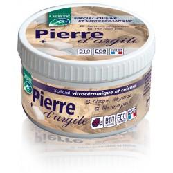 Pierre d'argile 300 g